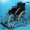Rulant handicap cu garantie second hand Dietz /sezut 47 cm