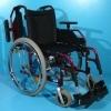 Rulant handicap de la  Dietz - sezut 44 cm ( 460lei )