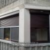 Rulouri exterioare cu  lamele din aluminiu 200 EUR