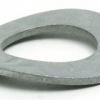 SAIBA ELASTICA  WAVED AND CURVED SPRING WASHER