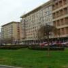 Sala Palatului 2 camere