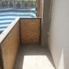 Salaj Pecineaga vindem garsoniera p/2 balcon cash