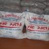 SC Damprod SRL - Producator pamant flori, producator var pasta