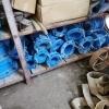 SC Hidroconstructia SA vinde din stoc materiale de constructii