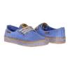 Scarpi Adidas