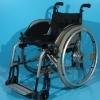 Scaun activ pentru handicap Otto Bock / sezut 40 cm
