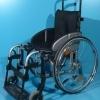 Scaun cu rotile activ handicap Sopur /  37 cm