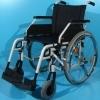 Scaun cu rotile pentru handicap redus- second hand B+B
