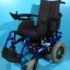 Scaun electric second Dupont Medical Epsos ( handicap )