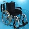 Scaun handicap second B+B / sezut 48 cm redus de la 599lei