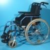 Scaun handicap second hand Dietz / 45 cm