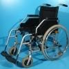 Scaun handicap second hand Dietz cu greutate suportata 130kg