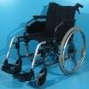 Scaun handicap second hand Handicare made in Norvegia