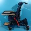 Scaun pentru copii cu rotii second hand