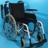Scaun pentru persoane cu handicap B+B / sezut 40 cm