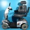 Scuter electric handicap second hand Dietz Agin