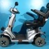 Scuter electric invalizi B+B Rapid/ greut. suportata 120 kg