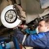 Se cauta mecanic auto si tinichigiu in Olanda-1800EUR/luna net