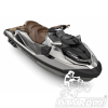 Sea-Doo GTX Limited 300 '18