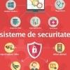 Securitate & Instalatii, Reparatii Calculatoare