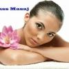 Sedinte de masaj la preturi promotionale