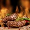 Sehrazat restaurant mancare comanda online