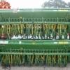 Semanatoare leguminoase 30 randuri cu fertilizare