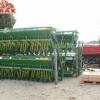 Semanatoare mazare 32 randuri cu fertilizare