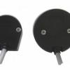 Senzor rotativ Encoder Eltra