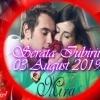 Serata Iubirii – 03 August – o sambata seara speciala