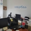 Servere Dedicate Romania