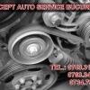 Service auto multimarca