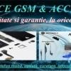 Service GSM profesional Piata Moghioros Drumul Taberei