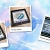 Service si consumabile imprimante 0744373828 multifunctionale toata gama.