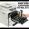 Service si consumabile imprimante, multifunctionale.