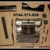 Service si riboane masini de scris, cu executie rapida.