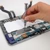 Service Tableta - Reparatii Tablete