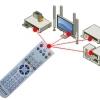 Service tv/led, Smart tv/ plasme si monitoare-iasi