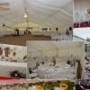 Servicii complete pentru o nunta de vis la cort