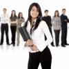 Servicii contabilitate Bulgaria