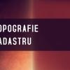 SERVICII DE CADASTRU SI TOPOGRAFIE TIMISOARA