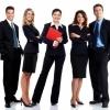 Servicii de contabilitate in Bulgaria