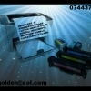 Servicii de reincarcare cartuse toner pentru multifunctionale, copiatoare, impri