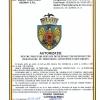 Servicii  Deratizare 0721046950