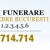 Servicii Funerare Pompe Funebre Bucuresti 0764.714.714 Non Stop