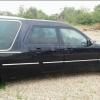 Servicii funerare si transporturi funerare ieftine