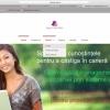 Servicii IT - Instruire Online