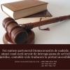 Servicii juridice si de contabilitate pentru societati noi