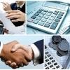 Servicii juridice si de contabilitate pentru societati noi si existente