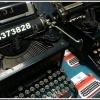 Servisare & Reparatii masini de scris mecanice si electrice, consumabile.